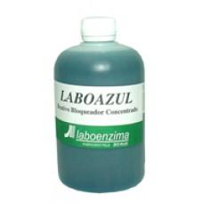 Bloqueador de Odores - Solução P/ Eliminar Odor de Fezes em Parasitologia