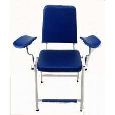 Cadeira de Coleta Luxo