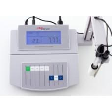 pHmetro de Bancada