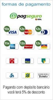 pagamentos lateral